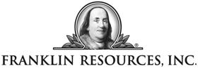 Franklin Resources, Inc. logo